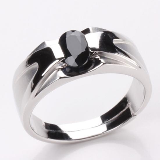 戒指 調整 雅紅珠寶