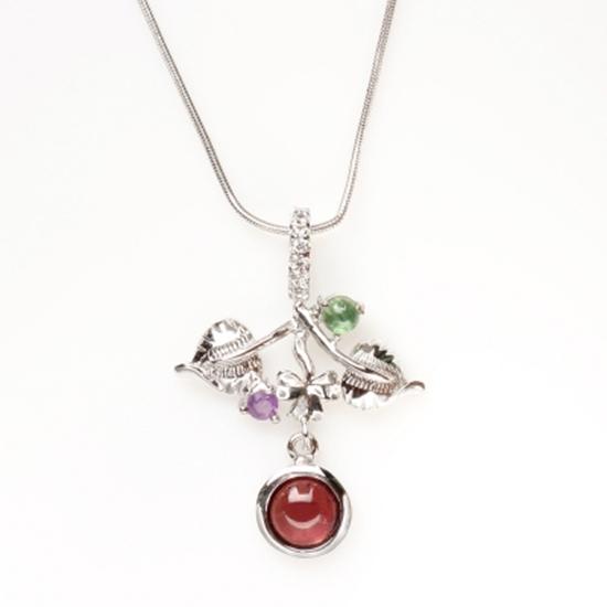 手工 珠寶