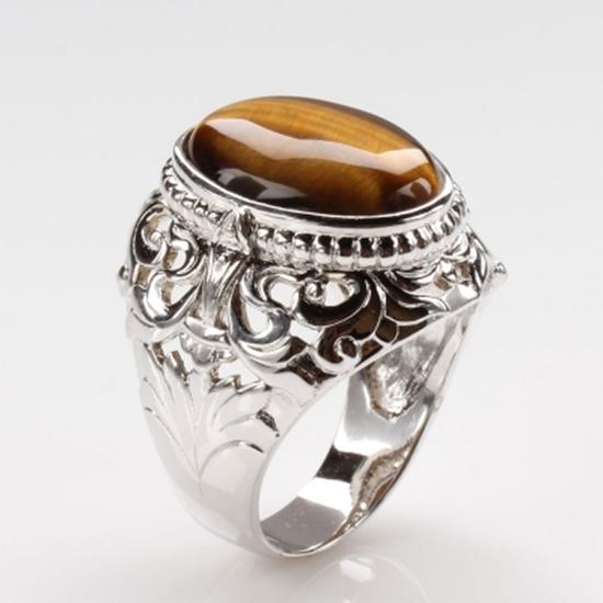 戒指 雅紅珠寶