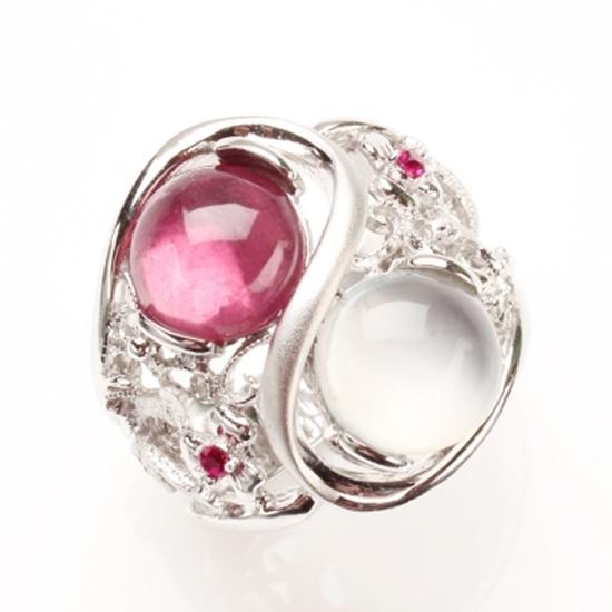 珠寶 戒指