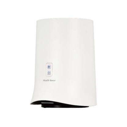 圖片 【Health Banco】 健康寶貝空氣清淨器HB-W1TD1866