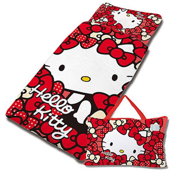 圖片 Give Me Buy★卡通精梳棉兩用兒童睡袋4x5尺(多款選擇)