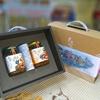 圖片 【蔡技食品】XO干貝醬禮盒E組