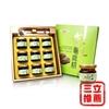 圖片 華陀扶元堂-天官靈芝龜鹿精3盒(9瓶/盒)-電