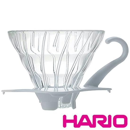 hario 咖啡