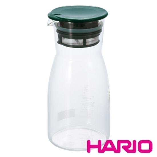 日本 水壺