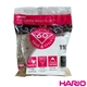【HARIO】V60漂白01濾紙110張 VCF-01-110W