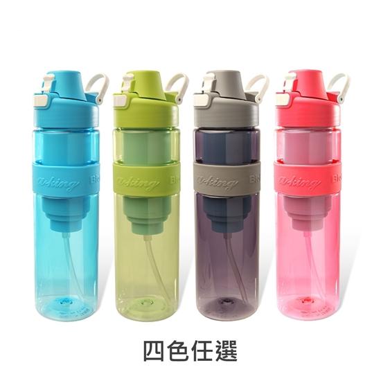 圖片 鹼性負氫濾水壺MT-P1 (4色任選)