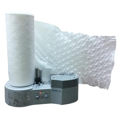 圖片 [包旺WiAIR] WiAIR-1000 包裝用 緩衝氣墊機 空氣袋 氣泡袋製造機