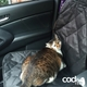 Cadog 車用寵物墊-副駕專用墊_CP-CM001