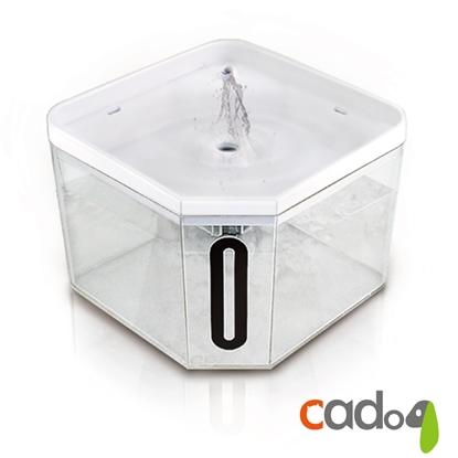 圖片 Cadog卡多樂靜音寵物自動活水機 CP-W802