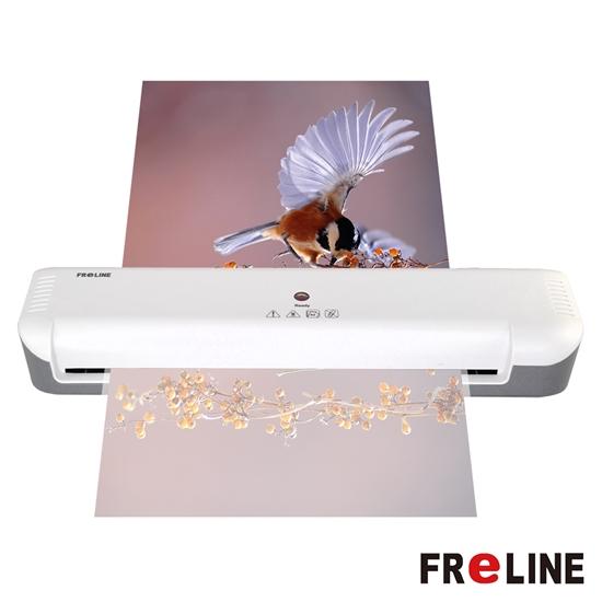 圖片 FReLINE A3護貝機 FM-7600