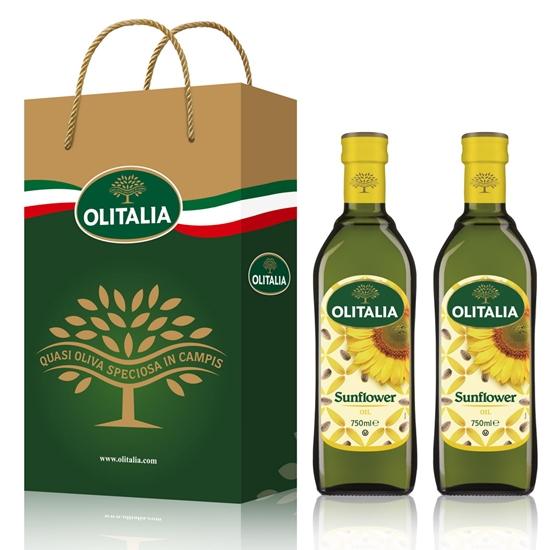 奧利塔 食用油