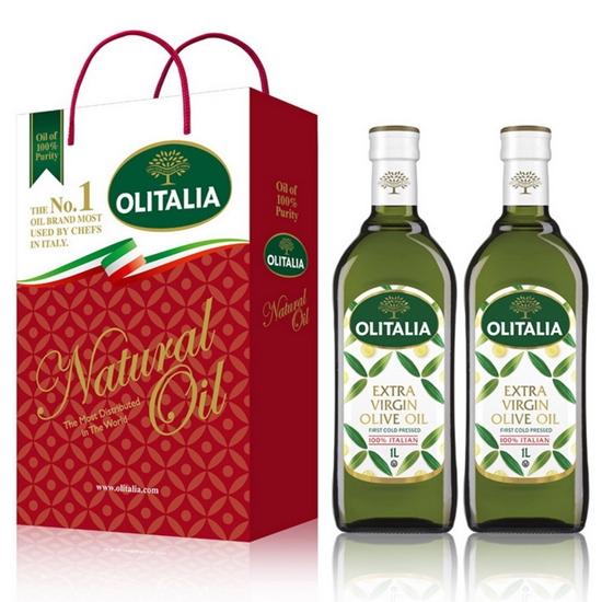 奧利塔 橄欖油 食用油