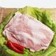 【那魯灣】台灣松阪豬肉3包(190g以上/包)