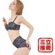 【JS嚴選】蕾絲魅肌纖體塑身褲超值十件組-美