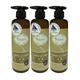 AiLeiYi金盞花全方位護髮素250ml(3瓶/組)