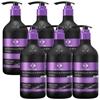 圖片 《台塑生醫》Dr's Formula溫潤舒活洗髮精(升級版)580g*6入