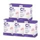 【台塑生醫】C⁺彈潤膠原蛋白胜肽複方粉末(20包/盒) 5盒/組