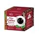 【台塑生醫】纖韻咖啡食品-炭焙黑咖啡(20包入)