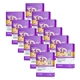 《台塑生醫》Dr's Formula 3D立體極效緊緻面膜(7片裝)*12盒入