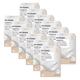 《台塑生醫》Dr's Formula山梨醇煥活抗皺面膜(5片/盒)*12盒入