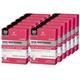 《台塑生醫》Dr's Formula亮白肌熊果素+傳明酸+維他命B3淡斑淨膚面膜(7片/盒)*12盒入