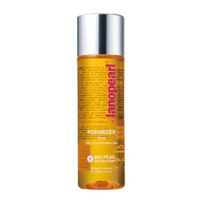 圖片 Lanopearl朗沛柔 EGF保濕清爽化妝水-混合及油性膚質200ml