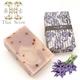 ThaiScent泰香 山羊奶手工皂100g/2入組(多款香味可選)