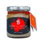ThaiScent泰香 純天然海鹽去角質250g-激勵精油