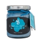 ThaiScent泰香 純天然海鹽去角質250g-放鬆精油