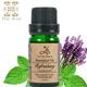 ThaiScent泰香 恢復活力100%複方純精油(10ml)