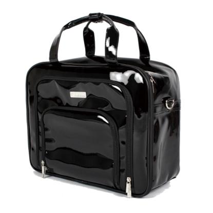 圖片 Galatea葛拉蒂 百變行動化妝箱暨旅行箱