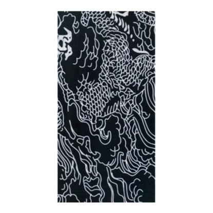 圖片 【A-Magic】台製頭巾-大顯神威