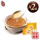 永丞珍饌鮮滴魚精嘗鮮組(12包X2)-電
