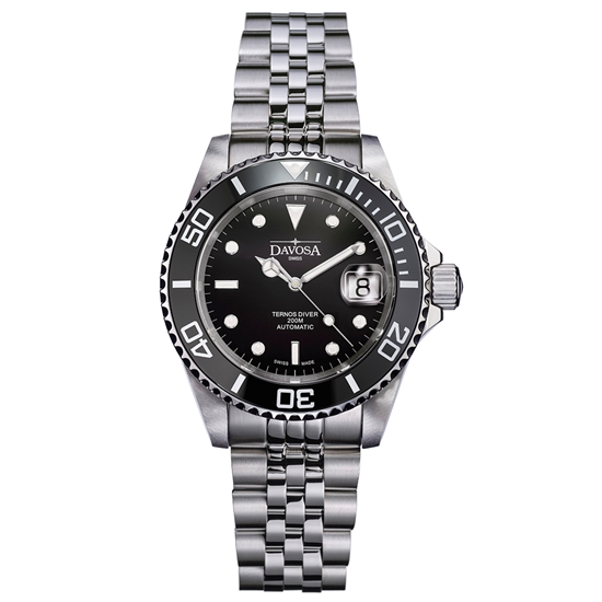 手錶 防水 200米
