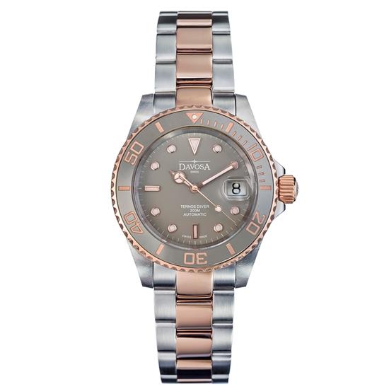 瑞士 手錶
