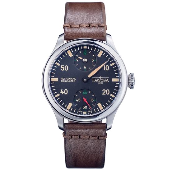 瑞士 腕錶