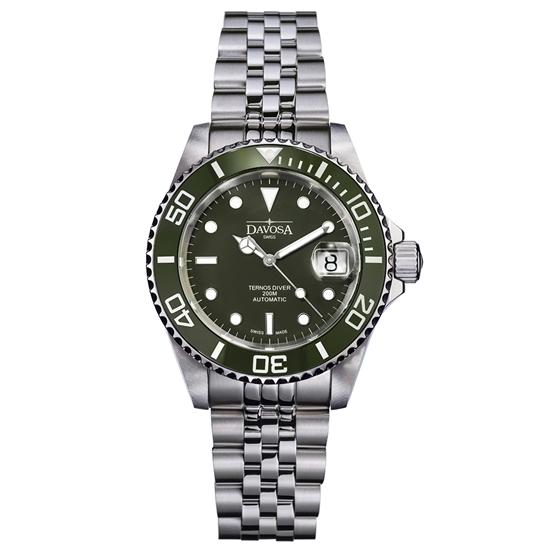 陶瓷 潛水錶