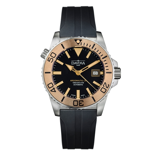 瑞士 潛水錶