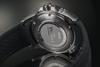 DAVOSA Bronze 海神系列 TT青銅專業排氦氣300M潛水限量錶 限量編號:009/300