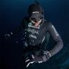 DAVOSA Bronze 海神系列 TT青銅專業排氦氣300M潛水限量錶 限量編號:099/300