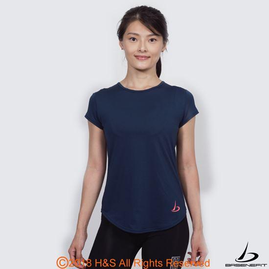圓領 t-shirt