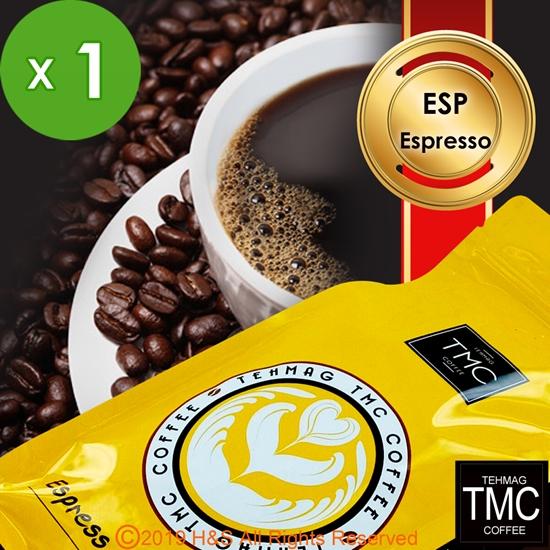 哥倫比亞 咖啡豆