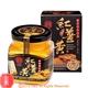 【豐滿生技】台灣紅薑黃粉(保健用) (120g/罐)