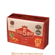 【豐滿生技】超級五薑黃膠囊( 60粒/盒)