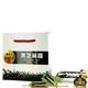 芝福鄉100%純芝麻醬隨身包1盒(15克共30包)(採預購5日內交貨)