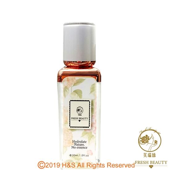 圖片 Fresh Beauty 28花元素油水蜜(30ml)