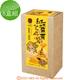 【豐滿生技】紅薑黃芝麻醬8盒組(35g*4包/盒)