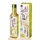 【豐滿生技】高山茶花籽油(250ml/盒)